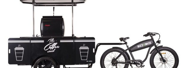 Coffee-bike-630x378